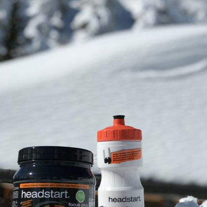 headstart Norden in tour | Switzerland